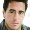 Anthony Mangano