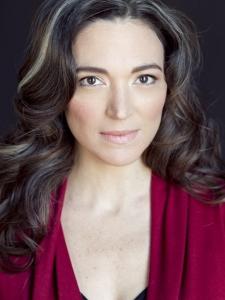 Elizabeth Laidlaw