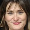 Géraldine Schitter