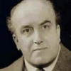 William Dewhurst