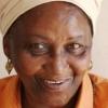 Nomhlé Nkonyeni