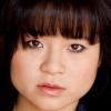 portrait Kelly Marie Tran