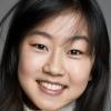 Hwan-Hee Kim