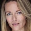 Anne McCaffery-French