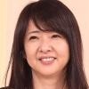 Jun Miho