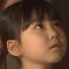 Shion Shimizu