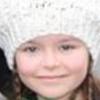 Tyra Holmen