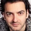 Alexandre Blazy