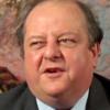 John Sharp