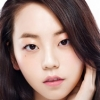 So-Hee Ahn
