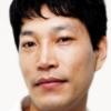 Gwi-Hwa Choi