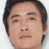 Jang Hyuk-Jin