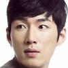 Kim Yool-Ho
