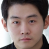 Chang-Hwan Kim