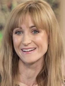 Katherine Kelly
