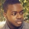 Kevin Olusola
