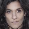 Emmanuelle Rivière