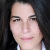 Kahena Saïghi