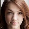 portrait Violett Beane