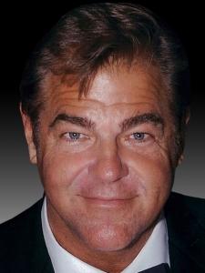 Chuck Wagner