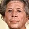 Amy Douglass