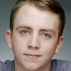 Kyle Bradley Donaldson