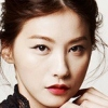 Yoo In-Young