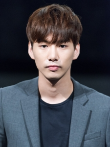 Lee Jae-Joon