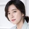 Yoon-So Choi