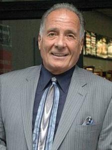 Arthur J. Nascarella