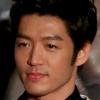 Jung Yoo-Suk