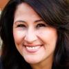 Margaret Medina