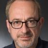 Laurent Manzoni