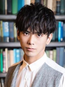 Jin Hiramaki
