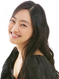Hyo-Rim Seo