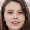 Marilou Aussilloux