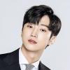 Jung (2) Jin-Young