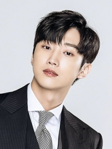 Jin-Young Jung (2)