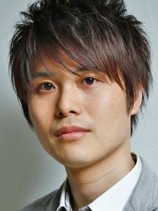 Yasuaki Takumi