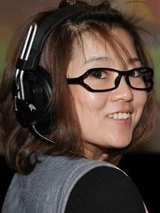 Shiyu Qiao