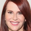 Megan Mullally
