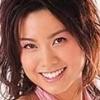 Bernice Liu