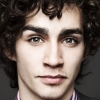 portrait Robert Sheehan