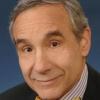 Lloyd Kaufman