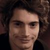 portrait Florent Dorin