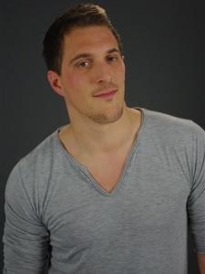 Mathieu Poggi
