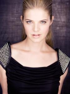 Kate Lang Johnson