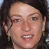 Noémie Lvovsky