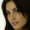 Carly Pope