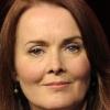 portrait Laura Innes